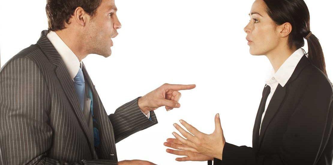 santa barbara high net worth high earning professional divorce lawyer